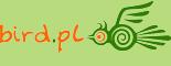 Bird.pl. Wędrowne wczasy rowerowe