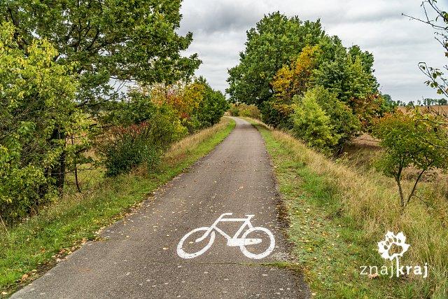 asfaltowa-droga-rowerowa-na-pomorzu-zach