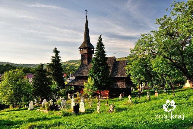 cerkiew-w-poienile-izei-na-liscie-unesco
