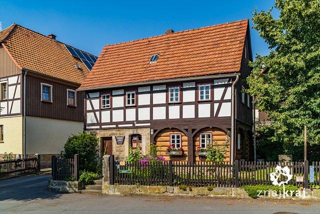 dom-przyslupowy-w-saksonii-rudawy-2020-s