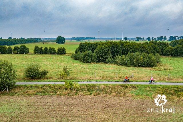 droga-rowerowa-starego-kolejowego-szlaku