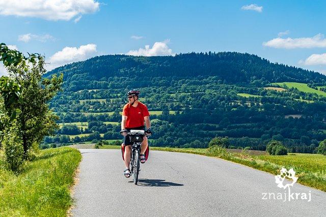 gorniczy-krajobraz-kolo-miasta-annaberg-