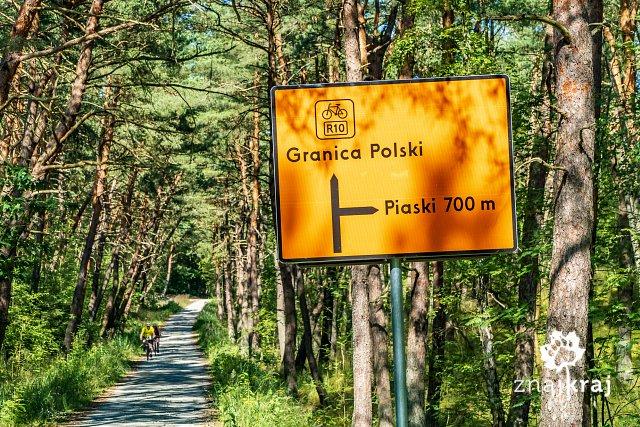 [Obrazek: granica-polski-drogowskaz-na-mierzei-wis...-04853.jpg]