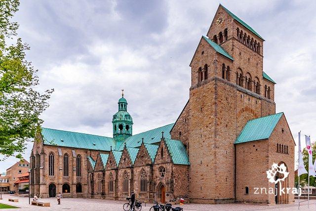 katedra-nmp-mariendom-w-hildesheim-dolna