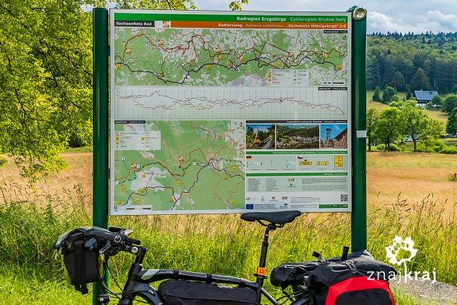 kross-trans-11-pod-mapa-szlaku-w-rudawac