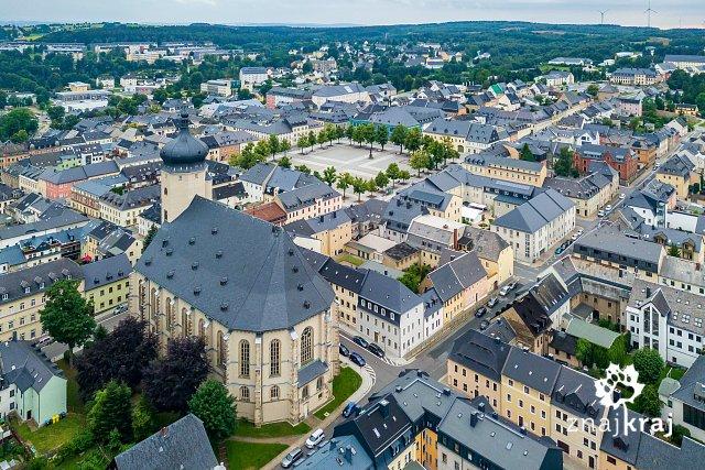 marienberg-renesansowy-uklad-urbanistycz
