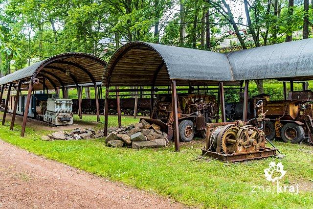 maszyny-gorniczy-w-muzeum-w-altenbergu-r