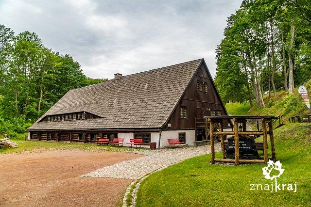 muzeum-gornicze-w-altenbergu-rudawy-2020
