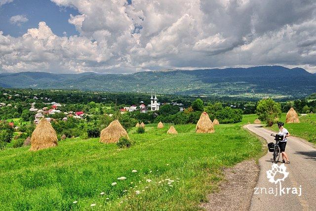 okolice-brebu-rumunia-2014-szymon-nitka-