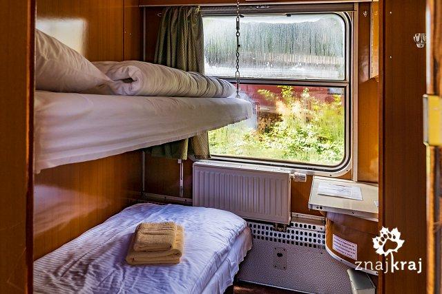 pokoj-przedzial-w-hotelu-kolejowym-w-wol