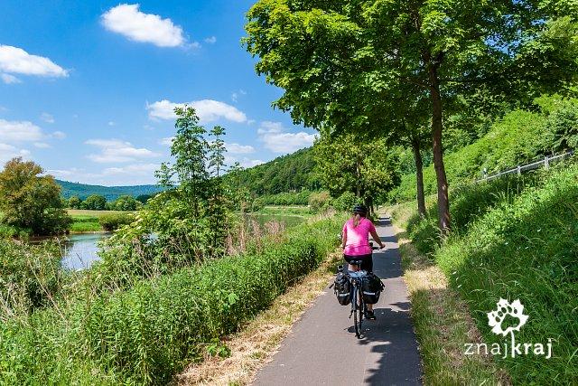 rowerem-nad-wezera-dolna-saksonia-2015-s