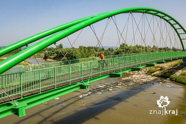 [Obrazek: rowerowy-most-na-popradzie-kolo-starego-...a-0345.jpg]