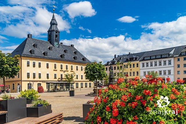 stare-miasto-w-annaberg-buchholz-rudawy-