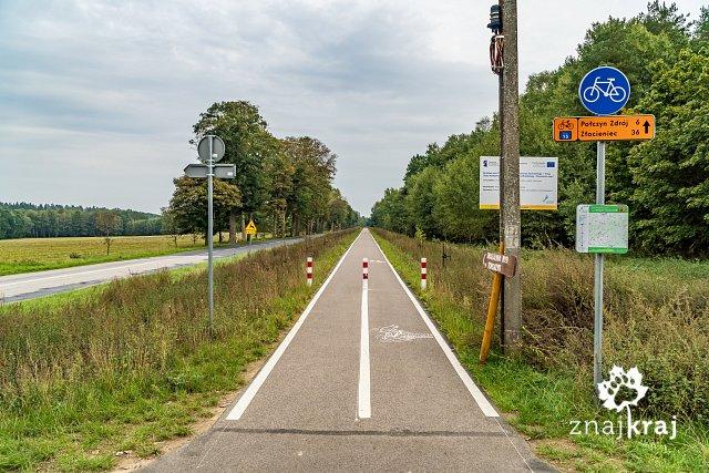 stary-kolejowy-szlak-poczatek-drogi-kole
