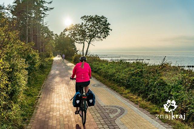 szlak-rowerowy-eurovelo-10-na-pomorzu-za