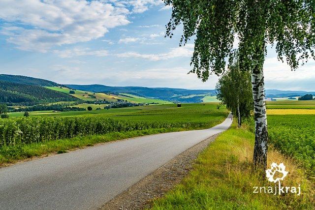 szlak-rowerowy-po-rudawach-w-niemczech-r
