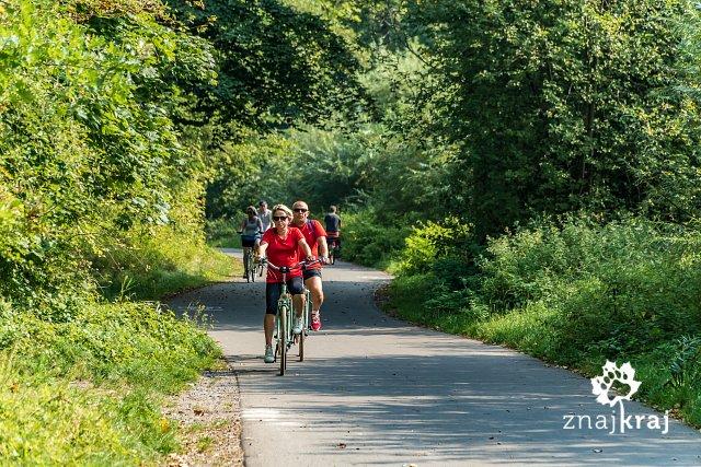 turysci-rowerowi-na-szlaku-eurovelo-10-p
