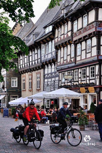 ulica-z-muru-pruskiego-w-goslar-dolna-sa