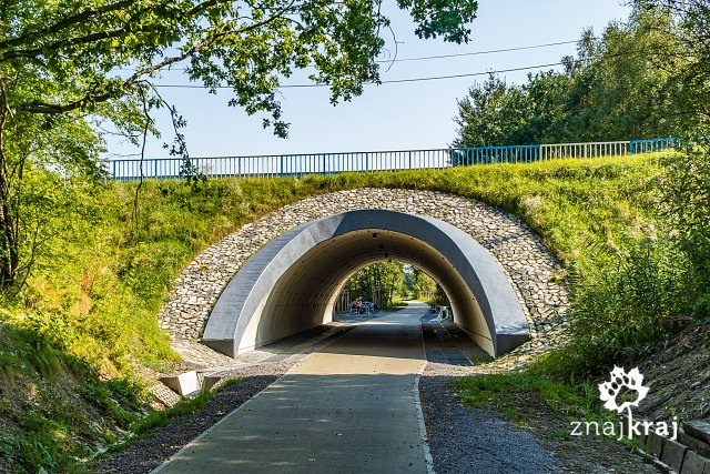 wiadukt-na-szlaku-rowerowym-slask-cieszy