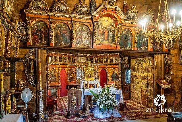 [Obrazek: wnetrze-drewnianej-cerkwi-w-powrozniku-m...-01233.jpg]