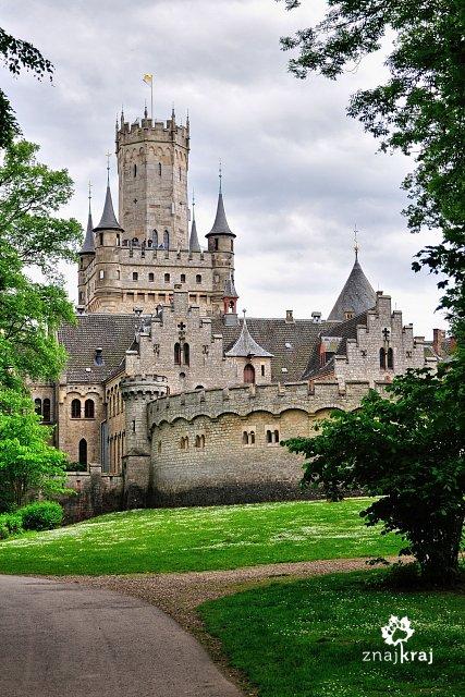 zamek-marienburg-w-hanowerze-dolna-sakso