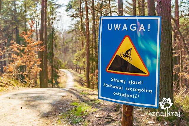 [Obrazek: zroznicowana-trasa-rowerowa-po-mierzei-w...-06338.jpg]