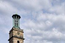 Aegidiankirche - kościół Św. Idziego w Hanowerze
