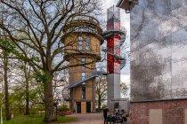 Biorama Projekt w Joachimsthal