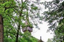 Breb - jedna z najstarszych cerkwi w Maramureszu