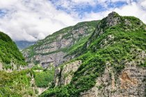 Canyon del Limarò za Sarche