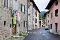 Carisolo - Trentino