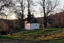 Cerkiew w Bielicznej