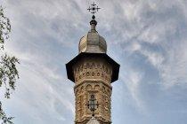 Cerkiew w Dragomirnie