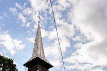 Cerkiew w Moisei