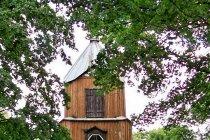 Cerkiew w Samogródzie