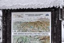 Czeskie Jizerské hory