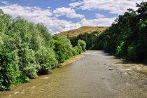 Dolina Izy