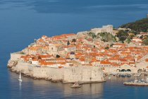 Dubrovnik. Fot. Diego Delso, CC-BY-SA 3.0