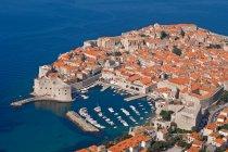 Dubrovnik. Fot. Mike Mcholm