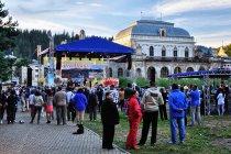 Festiwal folklorystyczny