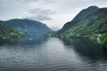 Fyksesundfjord