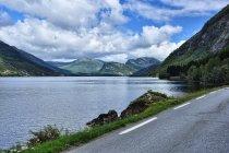 Hestadfjord