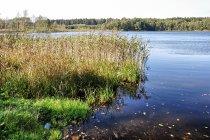 Jezioro Płaczewskie