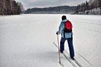 Jezioro Potęgowskie