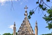 Kaplica Św. Huberta