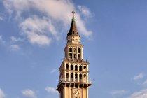 Katedra Świętego Mikołaja w Bielsku