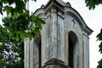 Kościół św. Anny w Krynkach