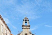 Kościół św. Iwana, Jelsa. Fot. Centuria1600