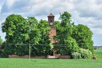 Kościół w Piekle