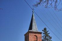 Kościół w Salinie